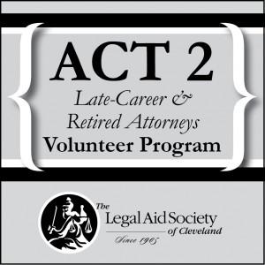 ACT 2 logo