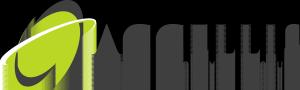 Accellis Logo [Converted]4