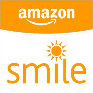 http://smile.amazon.com/ch/34-0866026