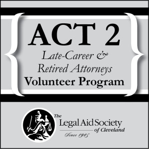 Page 3 - ACT 2 logo