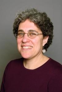 Anita Myerson, Esq.