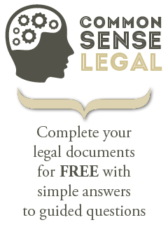 FREE Online Tool Prepare Legal Documents For Free - Free legal documents online